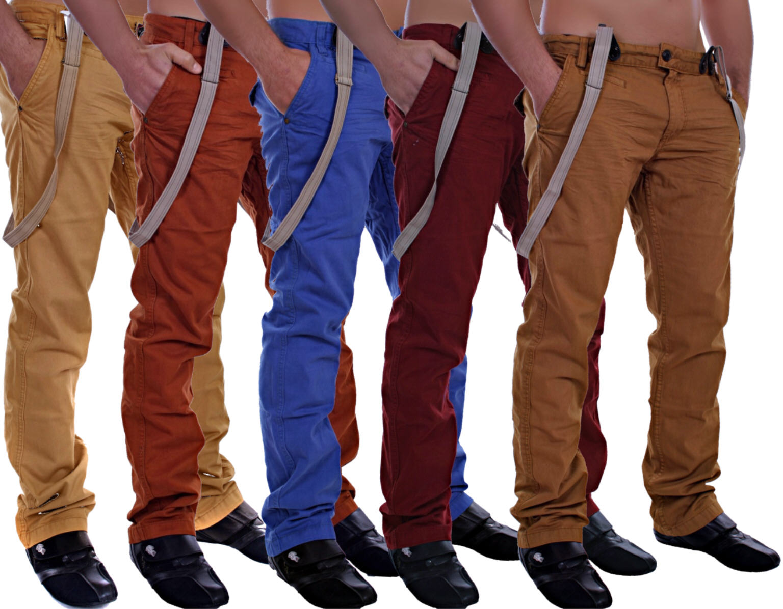 chino hose hosentr ger herren hose trousers jeans w29 30. Black Bedroom Furniture Sets. Home Design Ideas