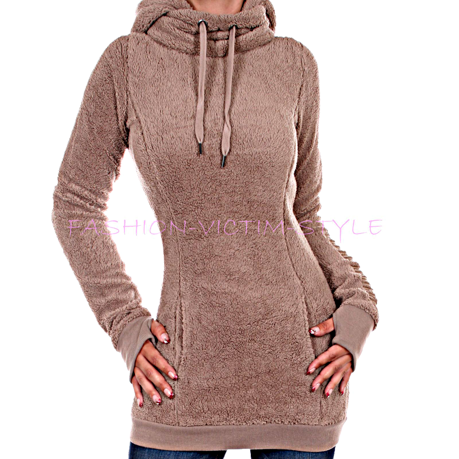 http://fashion-victim-style.com/Ebay/28.08.11/TFP4.jpg