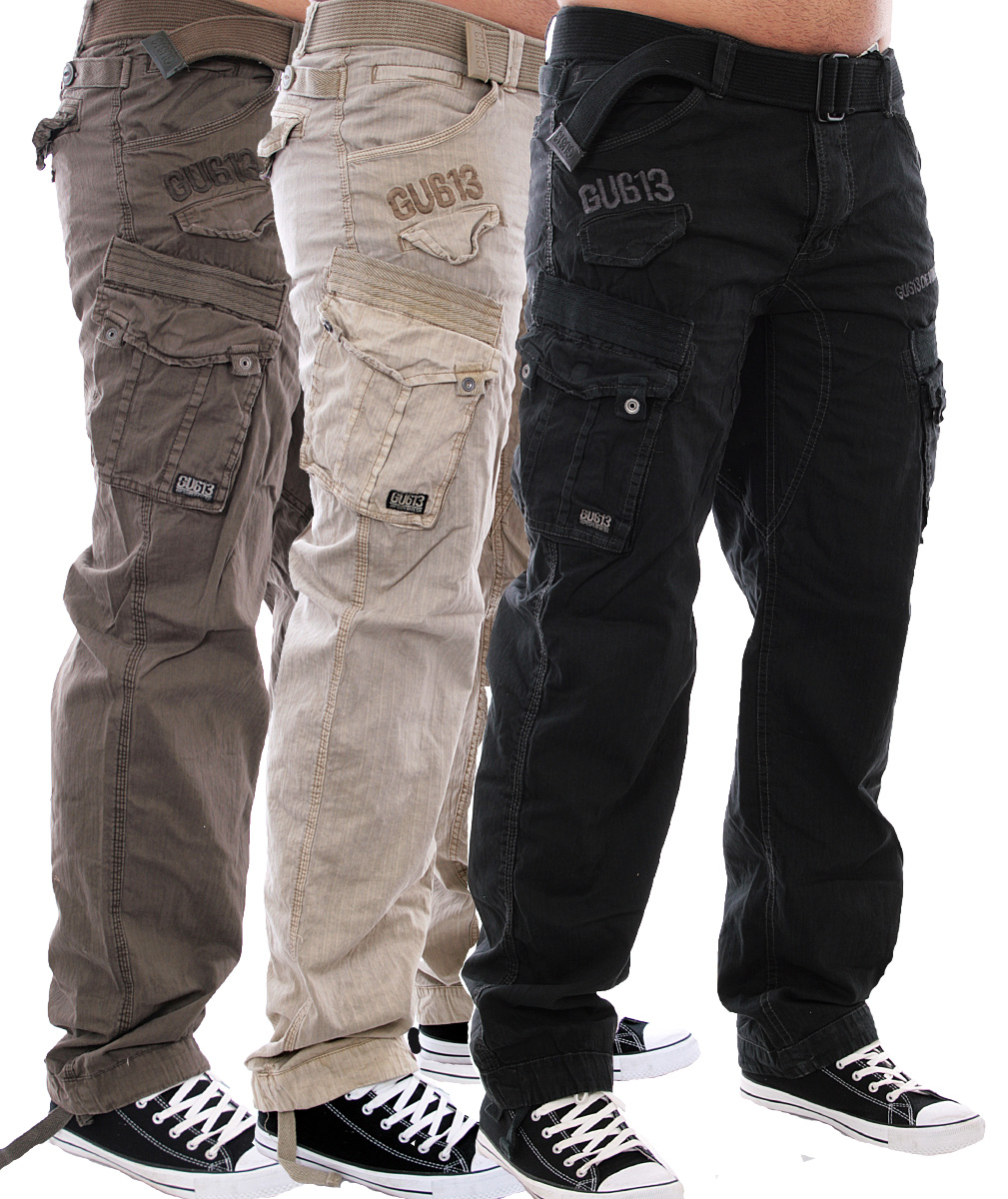 gangster unit by geographical norway freizeit trousers. Black Bedroom Furniture Sets. Home Design Ideas